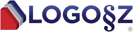 Logosz logo Effectivo Communications