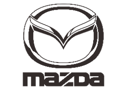 Mazda Effectivo Communications