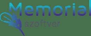 Memorial logo Effectivo Communications