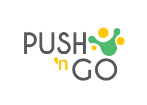 Push n Go Effectivo Communications