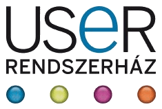USER logo PNG Effectivo Communications