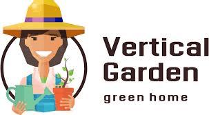 Vertical Garden Effectivo Communications