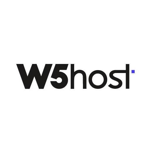 W5host Effectivo Communications