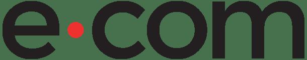ecom logo Effectivo Communications