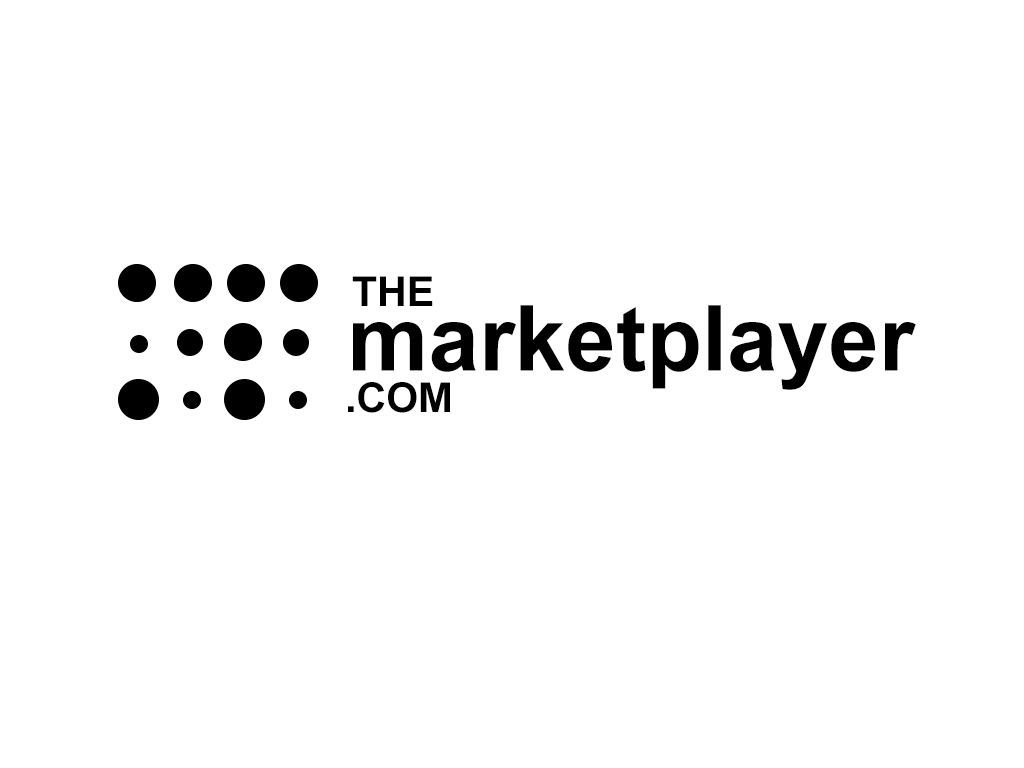 themarketplayer logo Effectivo Communications