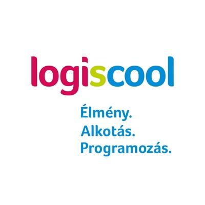 logiscool facebook hu Effectivo Communications