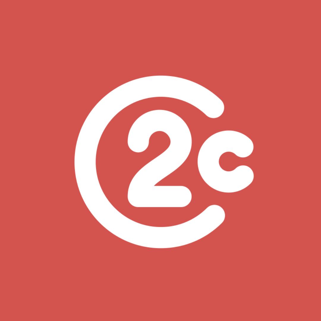27 Effectivo Communications
