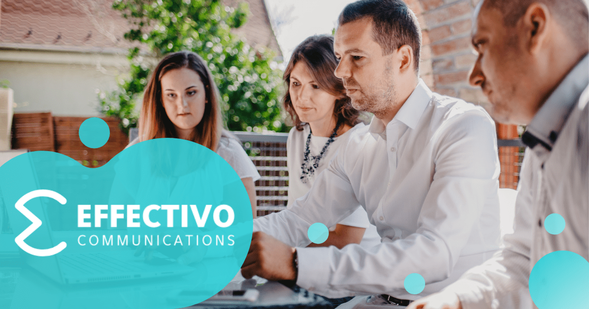 Effectivo Communications