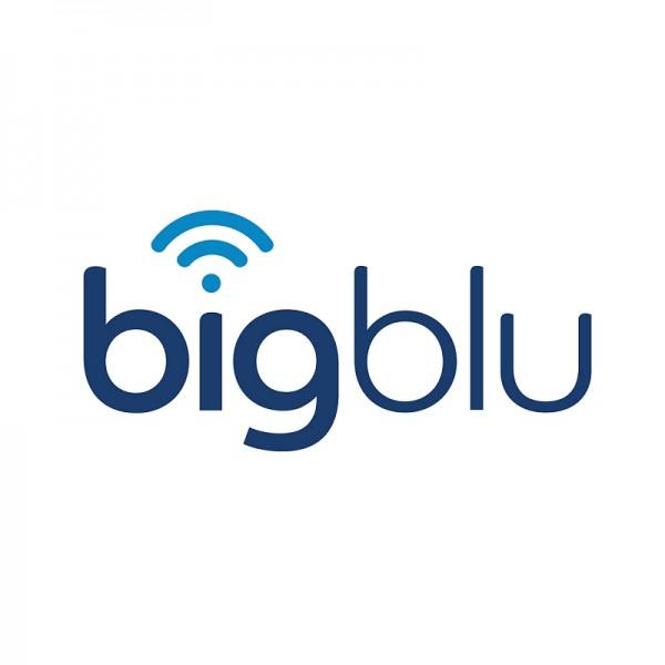 BigbluHungary-Effectivo-Communications-Client