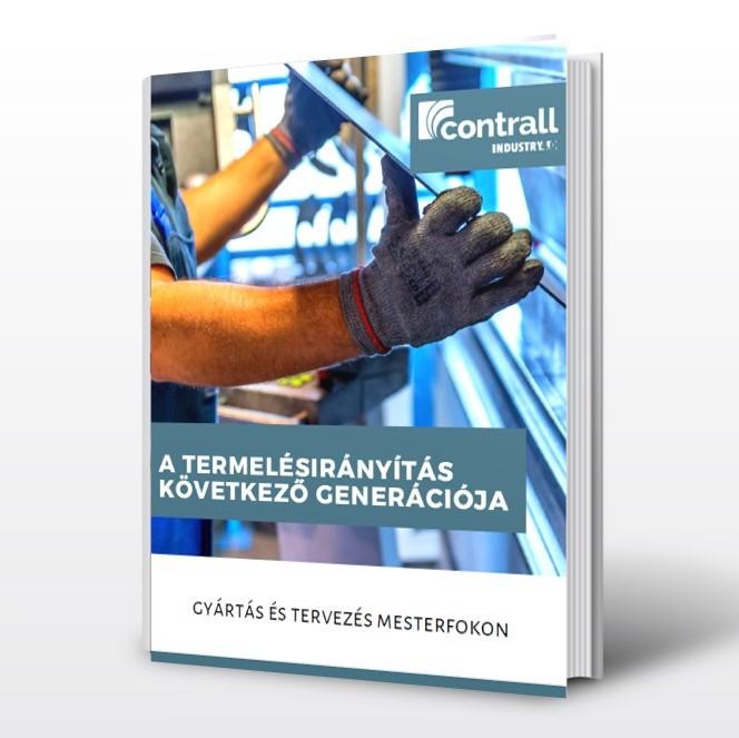 Effectivo Communications e-könyv készítés