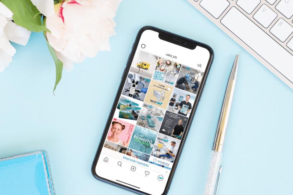Effectivo-Communications-Blog-Branding