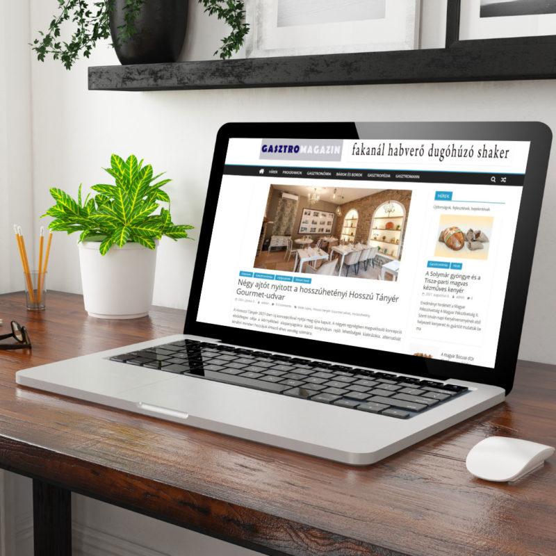 Effectivo Communications Online PR