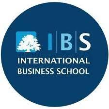 IBS International Business School Effectivo Communications client