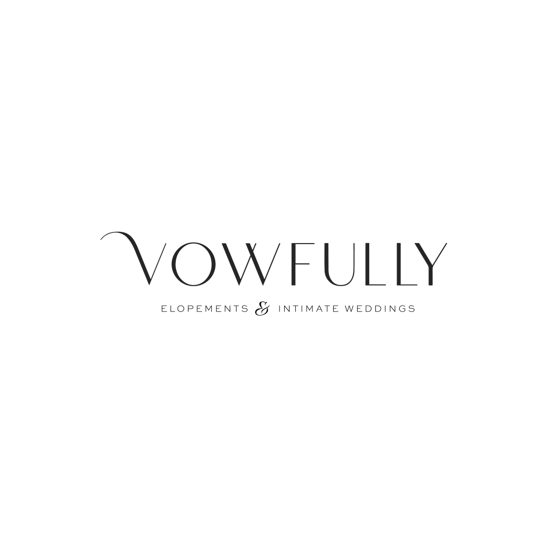 Vowfully-Effectivo-Communications-Client